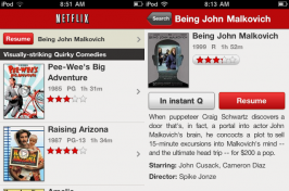 netflix-on-iphone-e1282864420137