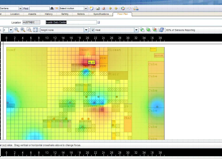 new_meo_heatmap
