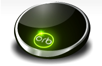 orb-music-player