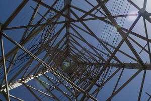 Pylon Geometry