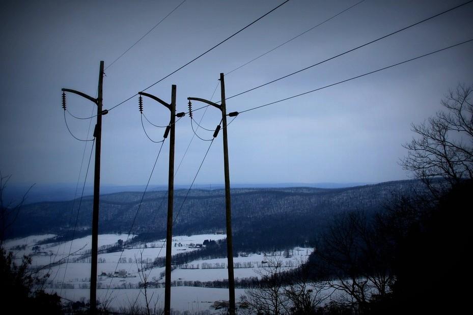 powergrid25