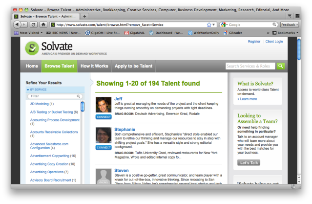 Screen shot 2010-09-16 at 14.55.39
