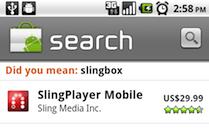 slingbox-android