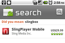 slingbox-android