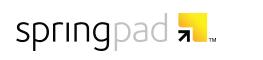 Springpad Logo