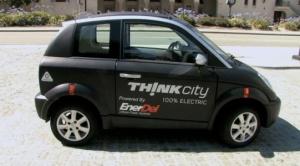 ThinkCity1