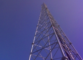 wireless-antenna
