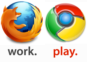 work&play_browsers