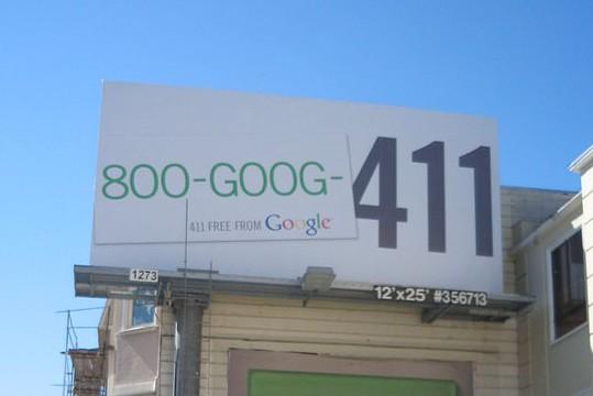 640px-GOOG-411_billboard