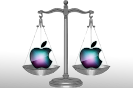 apple-scales