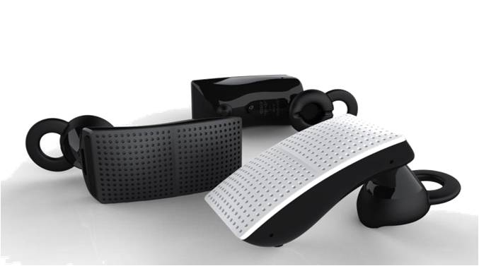 Cisco_Headsets
