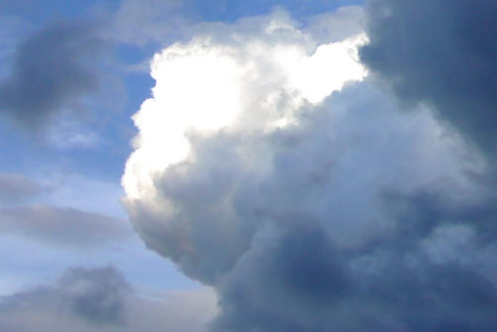 Clouds-A3