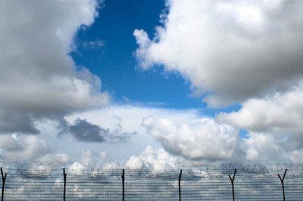 cloudsregulated
