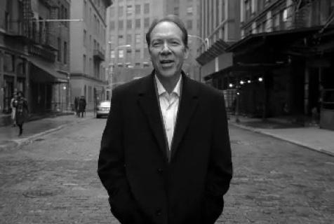 Sprint CEO Dan Hesse