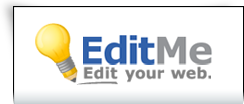 editme Logo