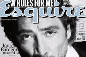 Esquire cover 3x2