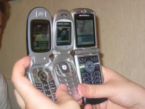feature-phones1