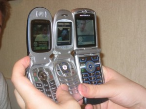 feature-phones1