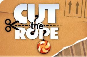 game_cuttherope