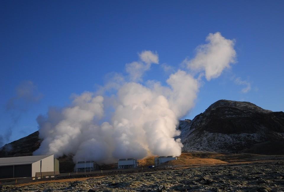 geothermal1