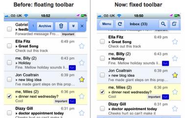 gmail-improvements-mobile-safari