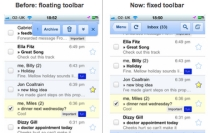 gmail-improvements-mobile-safari