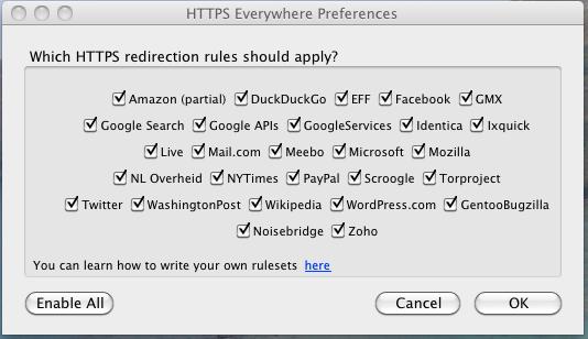 HTTPS-Anywhere