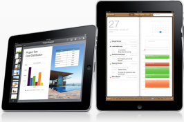 ipad_business-feature