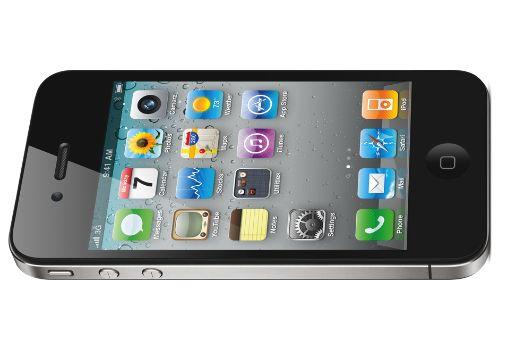iphone4thumb
