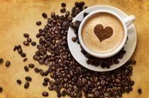 iStock_000011079252XSmall(coffeethumb)