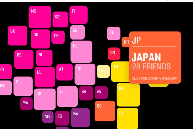 Japanfriends