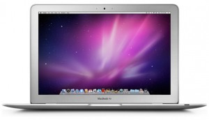 macbook_air_featured
