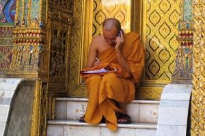 modern-monk