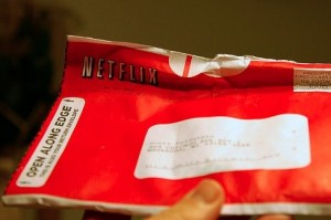 netflix-envelope-featured-e1285284546767
