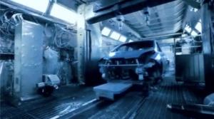 Nissan-LEAF-Oppama2