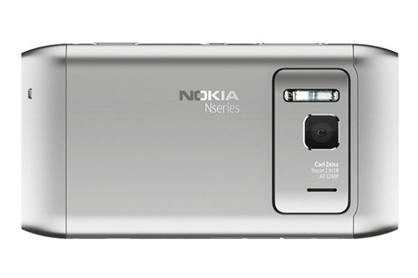 nokia-n8-back