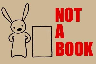 notabook