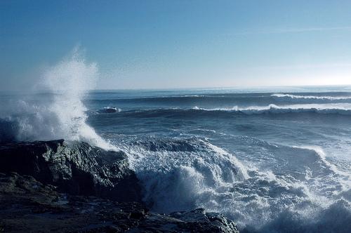 ocean-flickr-wonderlane