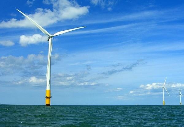 offshorewind1