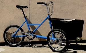 onyacycles1