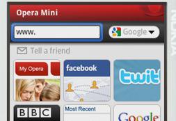 opera-mini-thumb