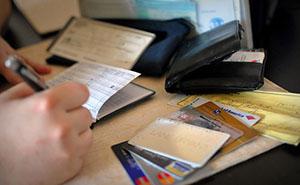 paying-bills (1)
