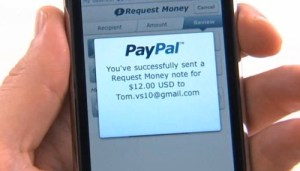 paypal-iphone