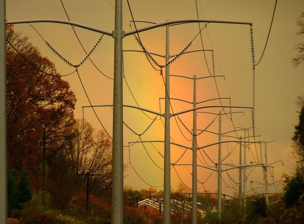 powergrid29