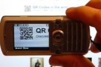 qr-code-image-300x225