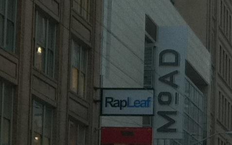 rapleaf