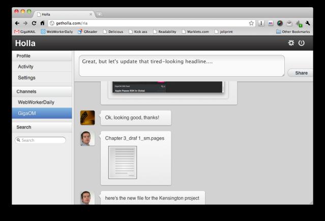 Screen shot 2010-10-26 at 14.46.30