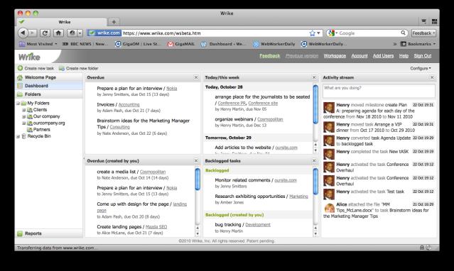 Screen shot 2010-10-28 at 15.45.26