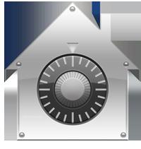 Apple ID Security
