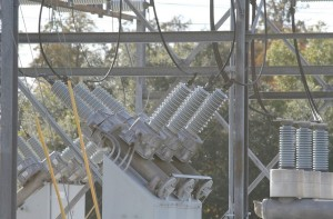 substation_PHOTO